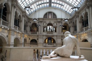 bristol-city-museum